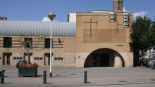 Arib brussels architecture for Rue joseph dujardin 8 anderlecht